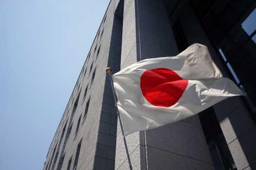 Ripple может стать официальной криптовалютой Летних Олимпийских игр в Токио
