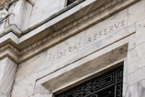 Комиссар FTC: Анонс Libra должен подтолкнуть ФРС к скорейшему запуску системы FedNow