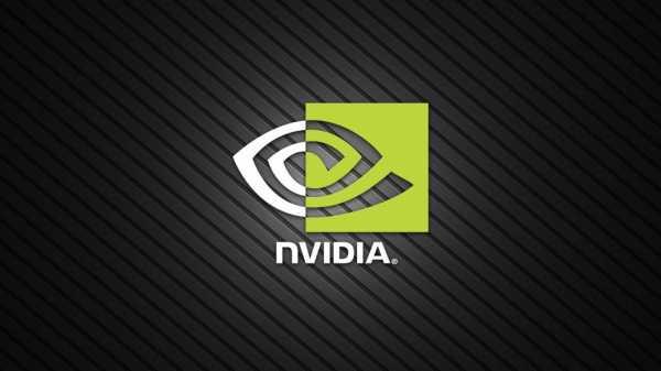 Nvidia настроена на подъем крипторынка и повышение спроса на GPU
