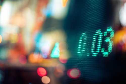 Предложившую модель майнинга при помощи транзакций биржу FCoin раскритиковали в сообществе