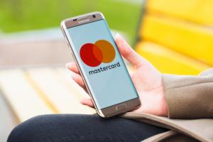 Mastercard и R3 создадут трансграничную платёжную платформу на блокчейне