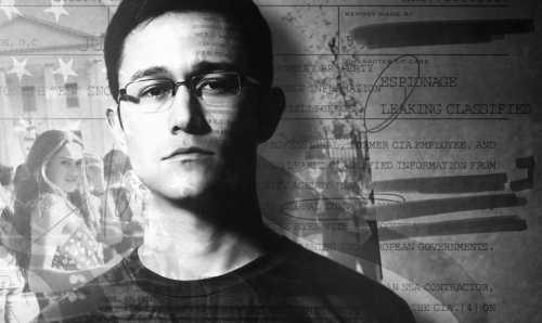 Обнародованные документы Сноудена: NSA отслеживает владельцев биткойнов
