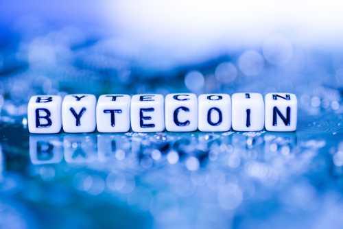 Разработчики Bytecoin сообщили о проблемах в собственной сети