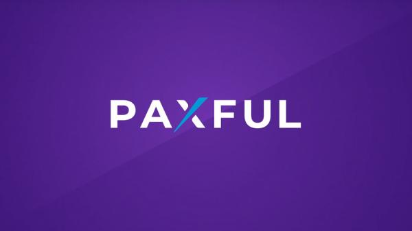 Binance интегрирует платежные сервисы Paxful на свою платформу