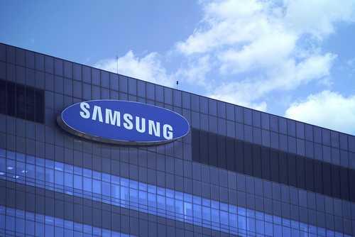 В Samsung опровергли информацию о начале приёма биткоина в странах Балтии