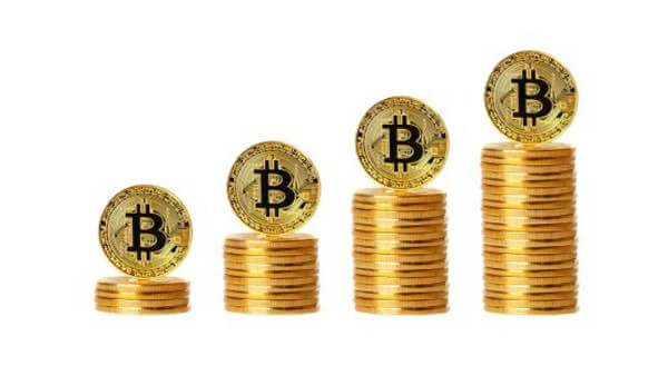 Bitcoin BTC/USD прогноз на сегодня 11 сентября 2019