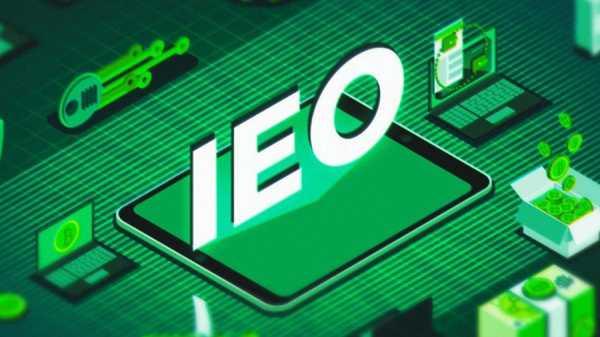 Аналитик The Block: «IEO никому больше не интересны»