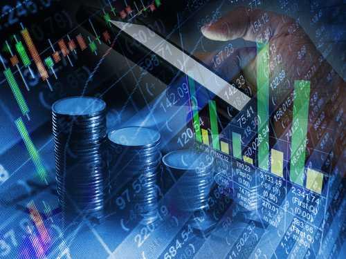 Исследование: В 2018 году активы криптовалютных фондов могут удвоиться