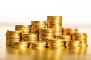 CEO Circle: В мире цифровых активов найдётся место и для Libra, и для биткоина