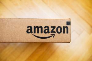 Amazon удалил упоминания блокчейна из вакансии на фоне внимания в СМИ