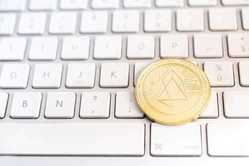 Биржа SBI провела листинг Bitcoin и Bitcoin Cash
