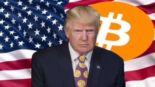 Том Ли опасается полного запрета биткоина в США
