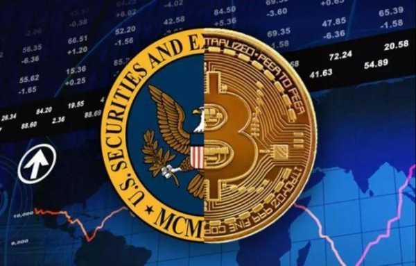 CEO CoinRoutes: SEC допускает три ошибки при оценке биткоин-ETF