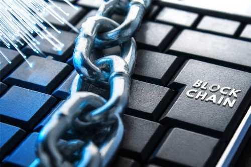 От лампочки Ильича до криптобиржи: блокчейн врывается в игорный бизнес