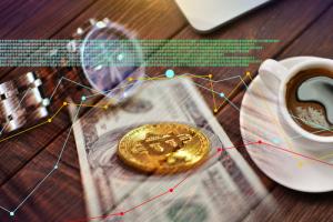 CEO Booking.com: Криптовалюты ждёт большое будущее за пределами США