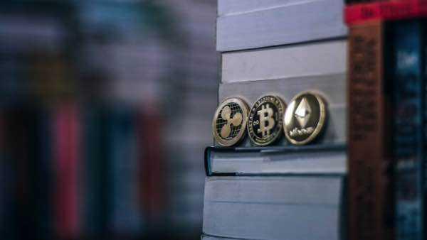 Правила Binance DEX предполагают возможность конфискации активов пользователей