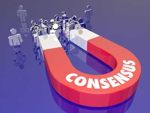 Том Ли: Биткоин поднимется на фоне конференции Consensus