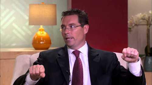 Экономист из Vanguard считает, что биткойн может упасть до нуля