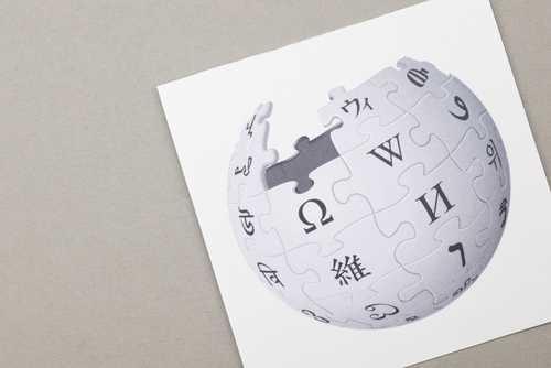 Request Network заключил соглашение с фондом Викимедиа