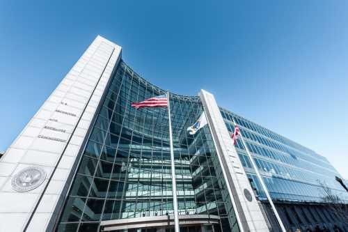 SEC открыла подразделение для консультирования финансово-технологических стартапов