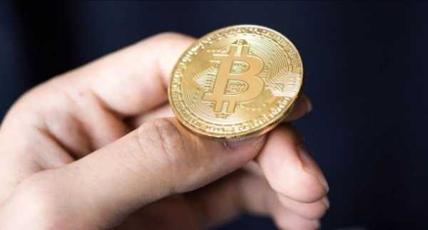 The Block: До массового распространения биткоина еще далеко