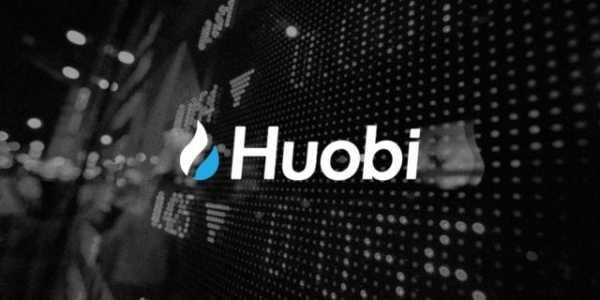Huobi сообщила о планах по выпуску собственного стейблкоина