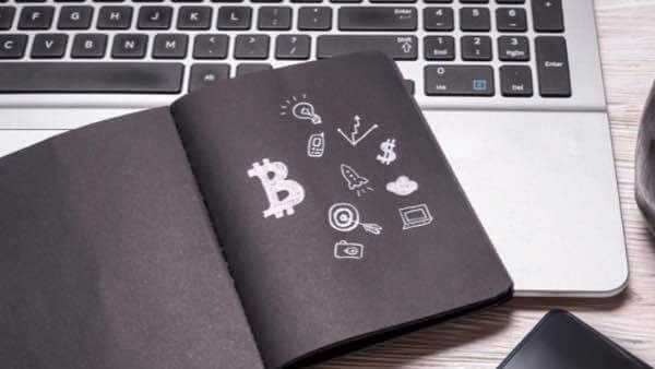 Криптовалюта Zcash прогноз на 2 августа 2019 | BELINVESTOR.COM