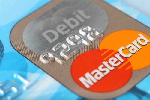MasterCard представила технологию ускорения синхронизации нод в блокчейне