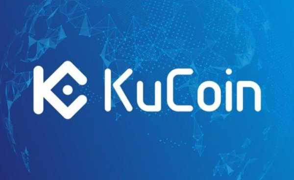 Биржа KuCoin объявила о делистинге ряда токенов