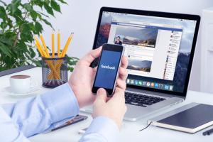 CEO eBay рассказал о причинах участия компании в криптовалютной инициативе Facebook