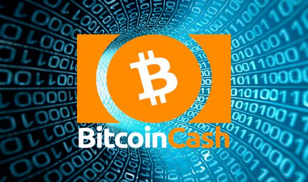 Хэшрейт Bitcoin Cash оказался опасно близок к захвату контроля одним майнинговым пулом