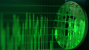 Для осуществления прогноза Джеймса Альтушера о биткоине по $1 млн остаётся 4 дня