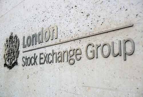 Первая криптовалютная фирма на Лондонской фондовой бирже привлекла £25 млн через IPO