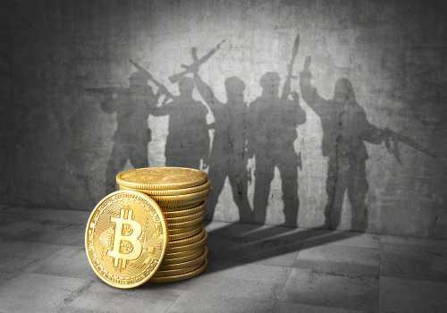 Эксперт: Криптовалюты – это малоэффективный инструмент для финансирования террористической деятельности