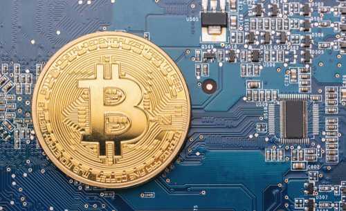 Andreessen Horowitz запускает криптовалютный фонд с капиталом $300 млн