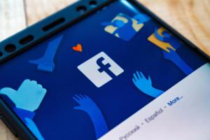 Facebook открывает новую платёжную систему, на дожидаясь запуска Libra