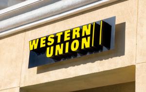 Жители Филиппин смогут получать переводы Western Union с помощью крипто-кошелька Coins.ph