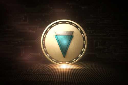 Сеть криптовалюты Verge могла подвергнуться третьей атаке за 2 месяца