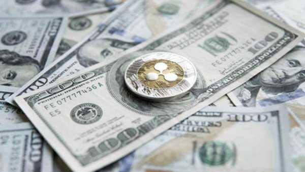 Ripple прогноз и аналитика XRP/USD на 1 мая 2019