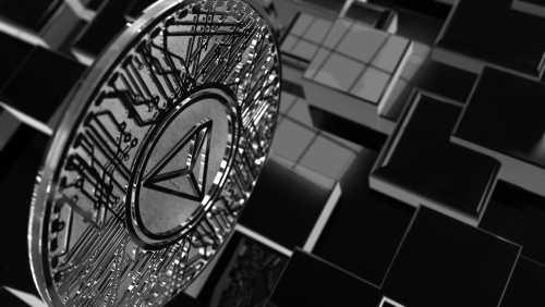 TRON запускает программу-акселератор на $1 млн