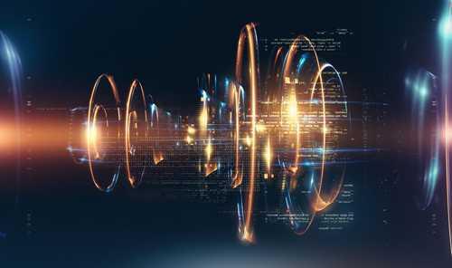 Российские учёные планируют представить квантовый блокчейн в 2019 году