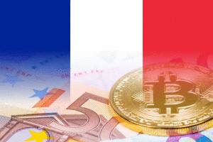 Во Франции запущен фонд инвестиций в биткоин на базе фьючерсов CME