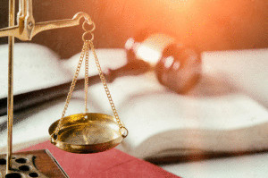 CEO Binance намерен взыскать компенсацию репутационного ущерба с Sequoia Capital через суд