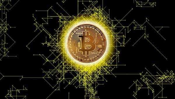 Binance Coin прогноз и аналитика на 2 сентября 2019