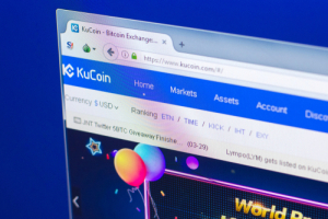 KuCoin объявила название первого проекта для проведения IEO на своей платформе