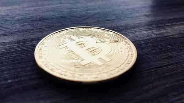 Bitcoin BTC/USD прогноз на сегодня 27 февраля 2019