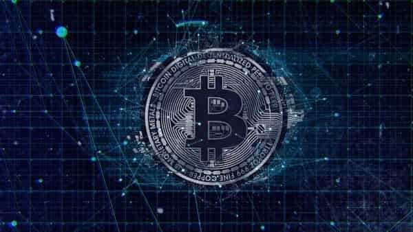 Bitcoin прогноз и аналитика BTC/USD на 31 января 2019