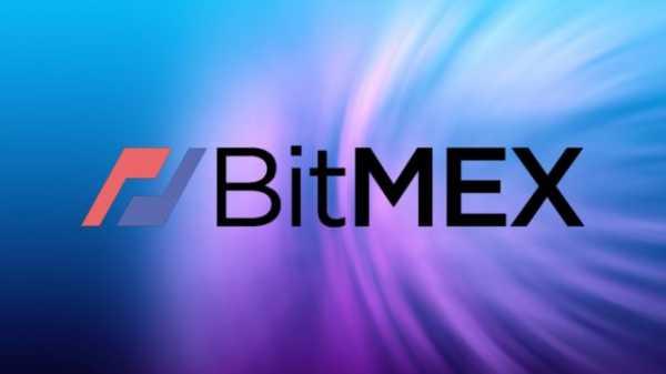 Проблемы в работе BitMEX во время обвала рынка были вызваны DDoS-атаками