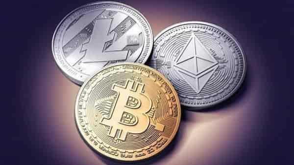 Litecoin LTC/USD прогноз на сегодня 6 марта 2019