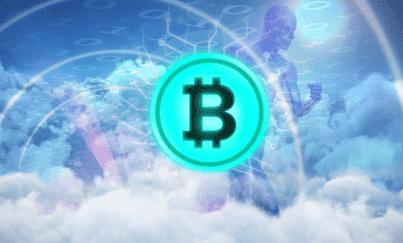 Майк Новограц: Рынок криптовалют прошёл минимум и достиг «точки ускорения»
